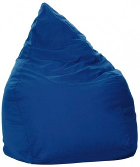 30-off-Sue-Canvas-Bean-Bag-Cover on sale