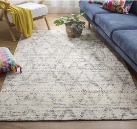 Cathy-Polyester-Floor-Rugs on sale