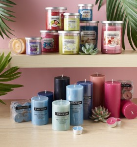 Yankee-Home-Inspiration-Emporium-Candles on sale