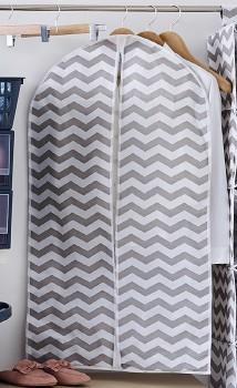 30-off-Premium-Suit-Bag on sale