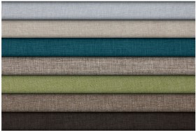 40-off-Texas-Plain-Upholstery-Fabric on sale