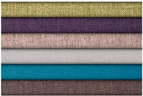 30-off-Mosco-Textured-Weave-Upholstery-Fabric on sale