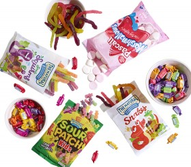 The-Natural-Confectionery-Company-Co-Sour-Patch-Pascall-Range on sale