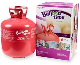 Balloon-Time-Jumbo-Helium-Cylinder on sale