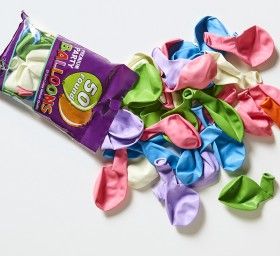 25-off-Party-Creator-Packet-Balloons on sale