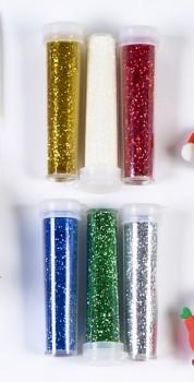 Jolly-Joy-Glitter-6-Pack on sale