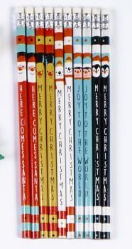Jolly-Joy-Pencils-10-Pack on sale