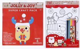 Jolly-Joy-Kids-Drawing-Set on sale