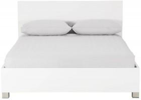 NEW-Verona-Queen-Bed on sale