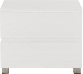 NEW-Verona-Bedsides on sale
