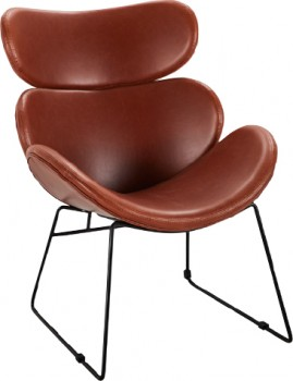 NEW-Hunter-Chair on sale