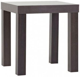 Geo-Side-Table on sale