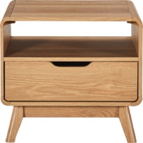 NEW-Niva-Lamp-Table on sale