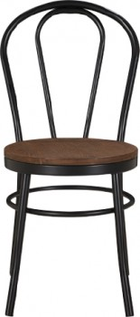 NEW-Replica-Bentwood-Bamboo-Chair on sale