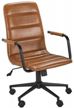 NEW-Clayton-Chair on sale