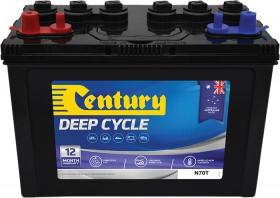 Century-Deep-Cycle-Batteries on sale