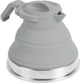 Ridge-Ryder-Collapsible-Storage-Kettle-1.3L on sale