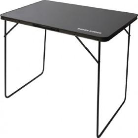Ridge-Ryder-Folding-Caravan-Table on sale