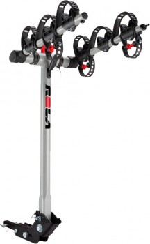 NEW-Rola-TX-Bike-Carriers on sale