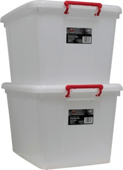 SCA-80-Litre-Storage-Roller-Box on sale