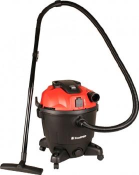 ToolPRO-35-Litre-Vacuum on sale