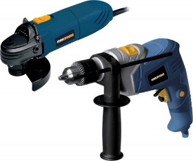 Direct-Power-Power-Tools on sale