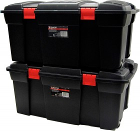 ToolPRO-100-Litre-Storage-Trunk on sale