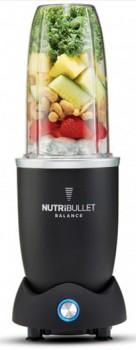 NEW-Nutribullet-Balance on sale