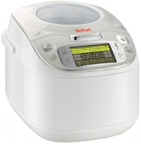 Tefal-45-in-1-Rice-Multi-Cooker on sale