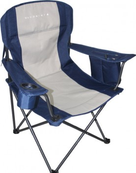 Wanderer-Classic-Cooler-Arm-Chair on sale