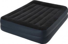Intex-Pillow-Rest-Raised-Airbed on sale
