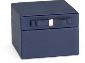 Alexa-Navy-Jewellery-Box on sale