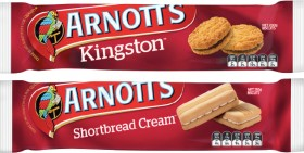 Arnotts-Cream-Biscuits-200g-250g on sale
