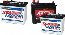 All-Supercharge-12VDC-Batteries on sale