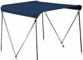 All-Range-of-Bimini-Kits on sale