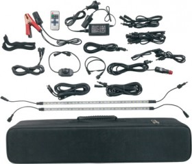 Super-Bright-Campsite-Lighting-Kit on sale