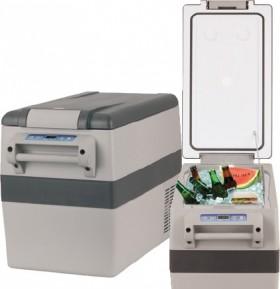45L-Portable-Fridge-Freezer on sale