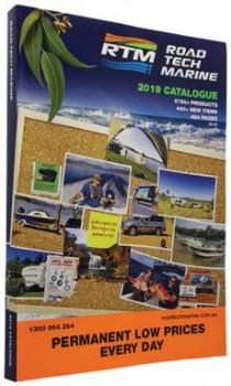 2019-RTM-Catalogue on sale