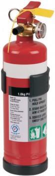 1kg-Fire-Extinguisher on sale
