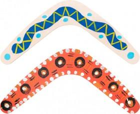 Teter-Mek-Wooden-Boomerangs on sale