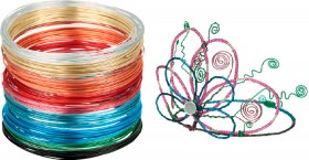 Teter-Mek-Creative-Soft-Wire on sale