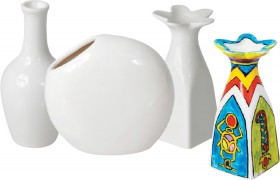 Teter-Mek-Ceramic-Vases on sale