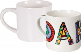 Teter-Mek-Ceramic-Mugs on sale