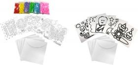 Colorific-Card-Making-Kit on sale