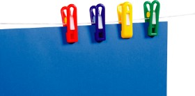 Educational-Colours-Painting-Pegs on sale