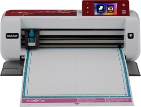 Brother-CM700-ScanNCut on sale