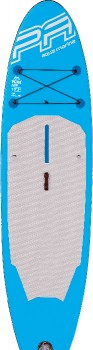 Aqua-Marina-Pure-Air-Inflatable-Stand-Up-Paddleboard-102 on sale