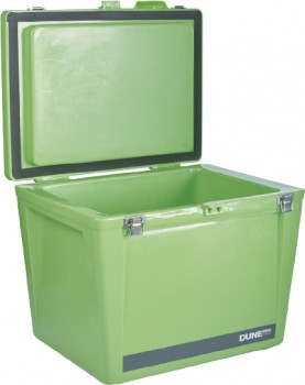 Dune-4WD-60L-Icebox on sale