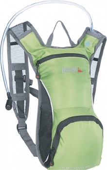 Denali-2L-Hydro-Venture-Hydration-Pack on sale