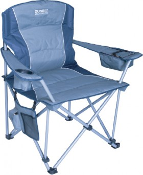 Dune-4WD-Ultimate-Chair on sale